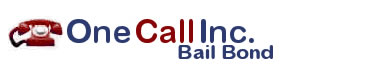 Bail Bonds Forsyth County